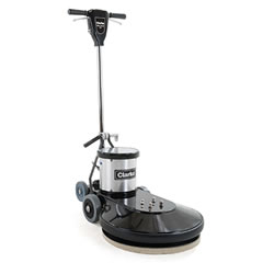 Ultra Speed Pro 1500Pro Floor Burnisher