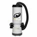 ProTeam MegaVac commercial back pack vacuum and blower