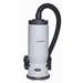 ProTeam ProVac commercial back pack vacuum