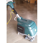Used Nobles Speed Scrub 15